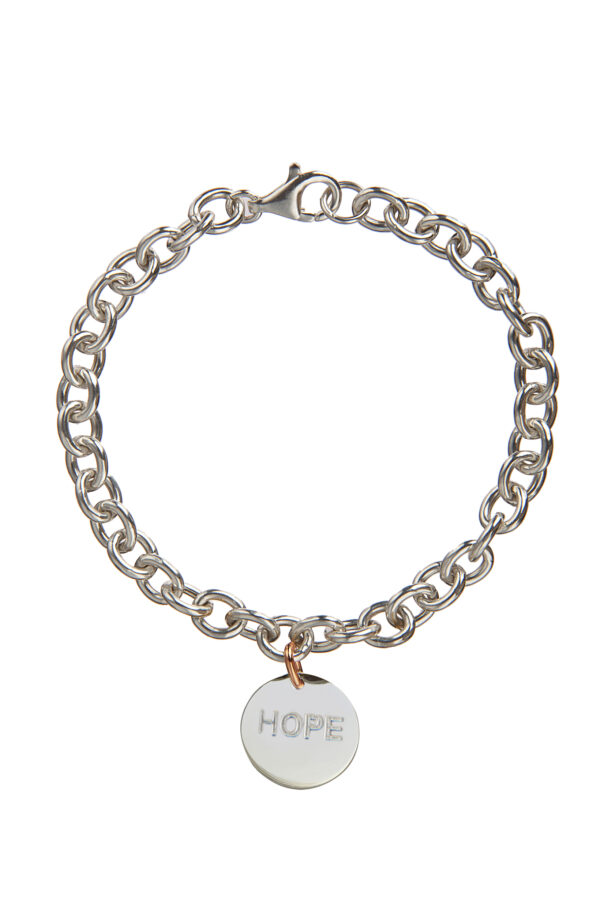 BRACCIALE MY HOPE