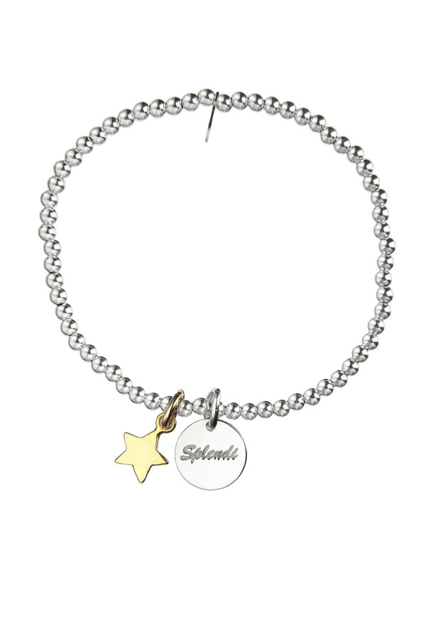 BRACCIALE SHINE LIKE A STAR
