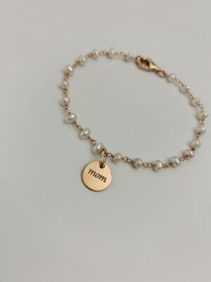 BRACCIALE SWEET MOM
