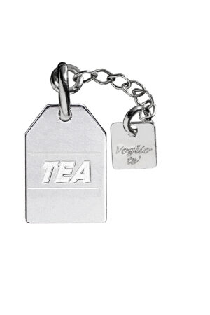 BUSTINA INFUSO TEA