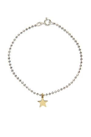 BRACCIALE LITTLE STAR