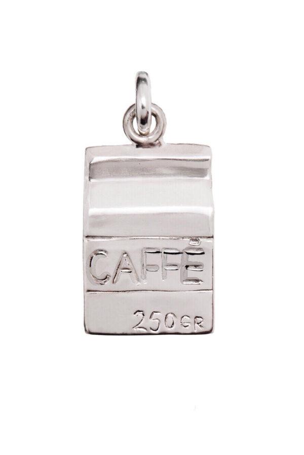 SACCHETTO CAFFE' 250gr