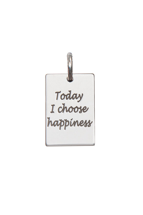 SIGILLO HAPPINESS LITTLE
